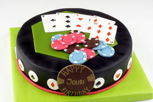 Игра Против Казино Покер